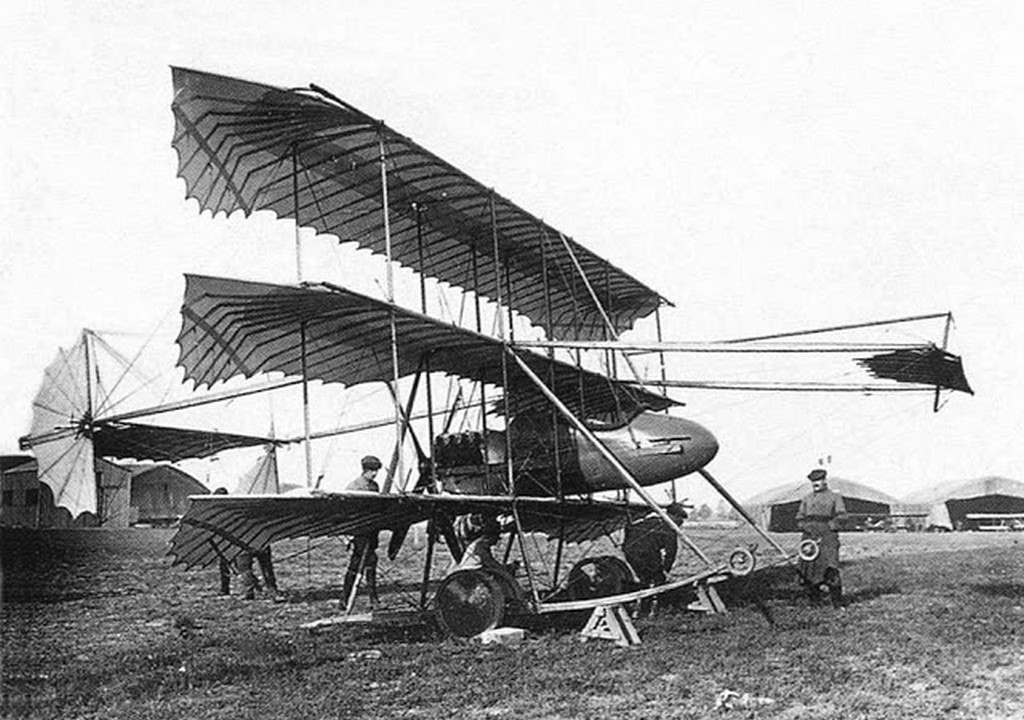 early-flying-machines-29.jpg