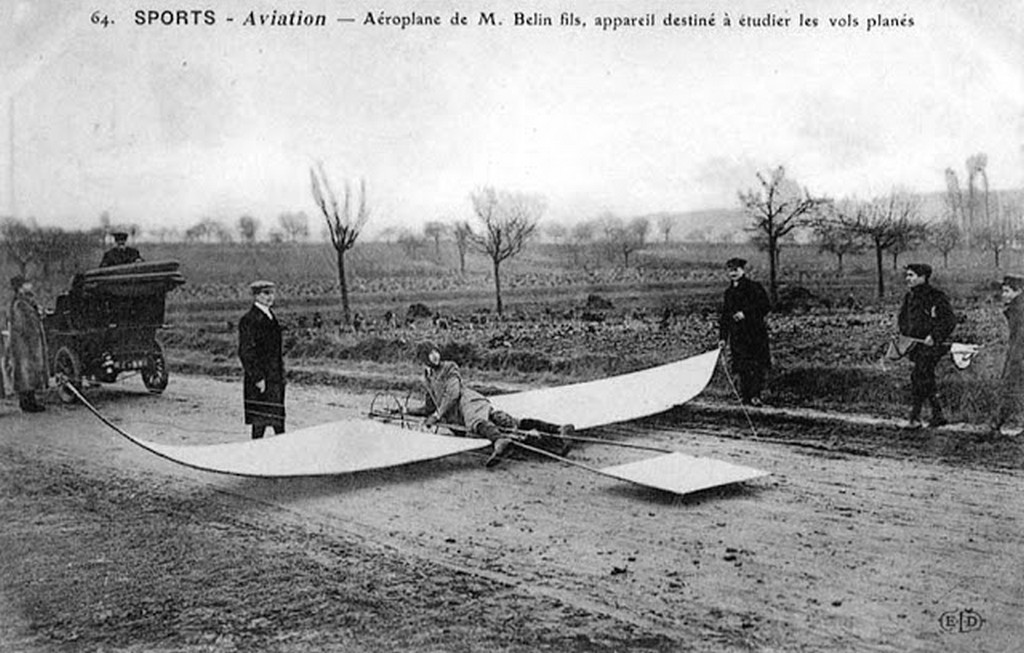 early-flying-machines-3.jpg