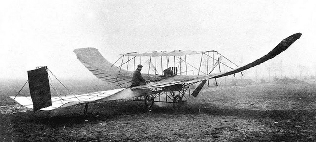 early-flying-machines-31.jpg