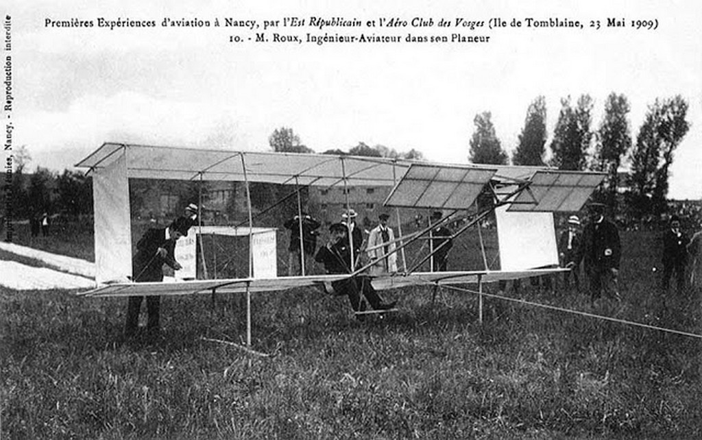 early-flying-machines-32.jpg