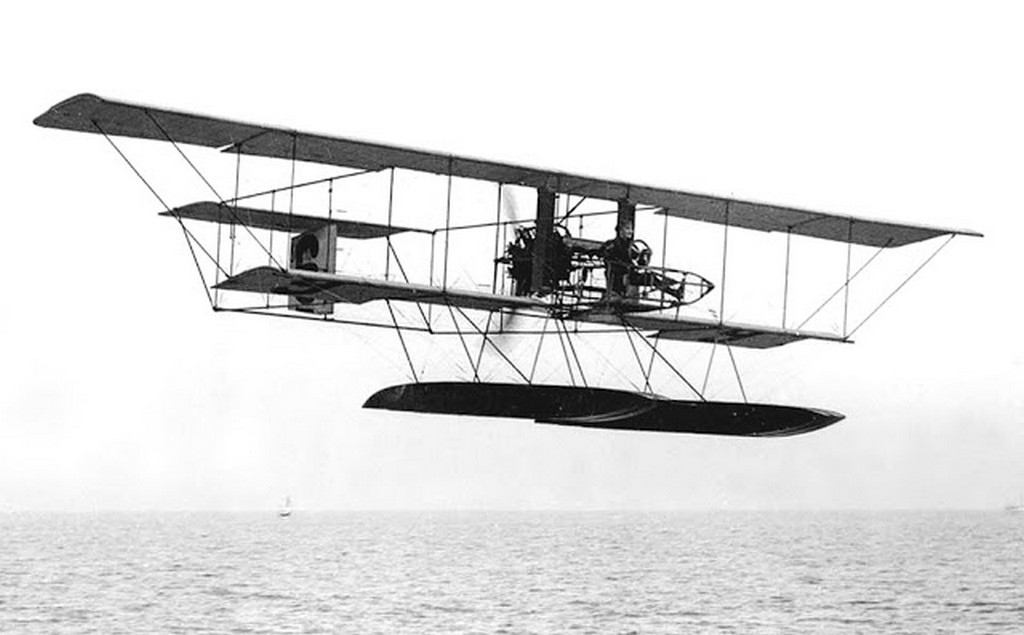 early-flying-machines-33.jpg