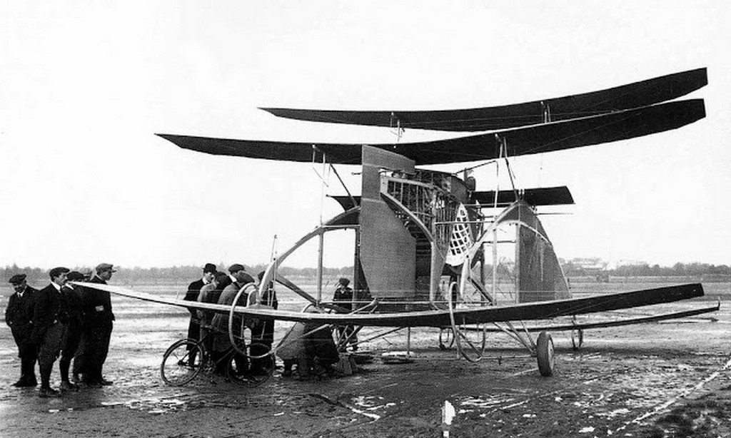 early-flying-machines-37.jpg