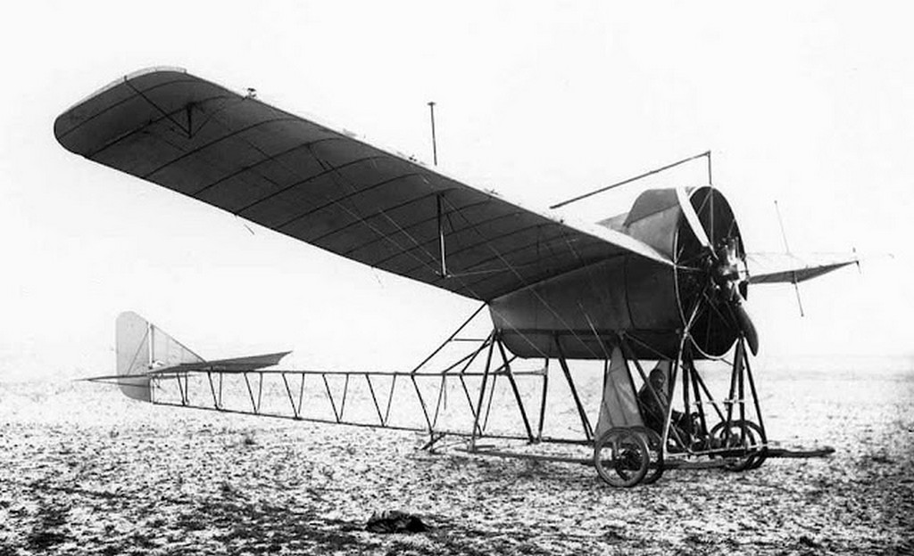 early-flying-machines-38.jpg