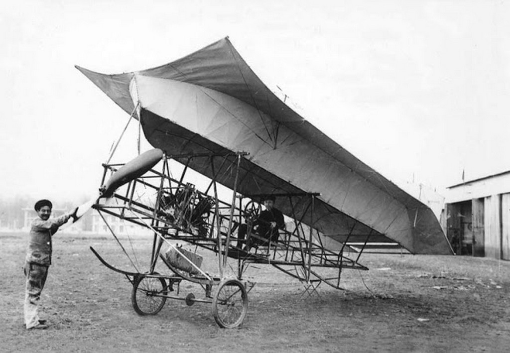 early-flying-machines-5.jpg