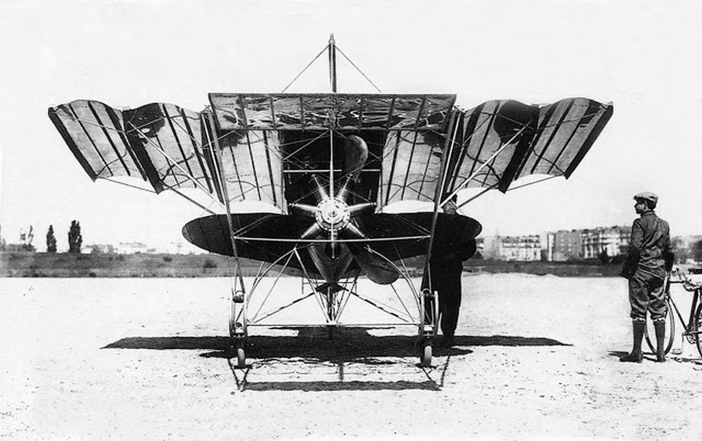early-flying-machines-7.jpg