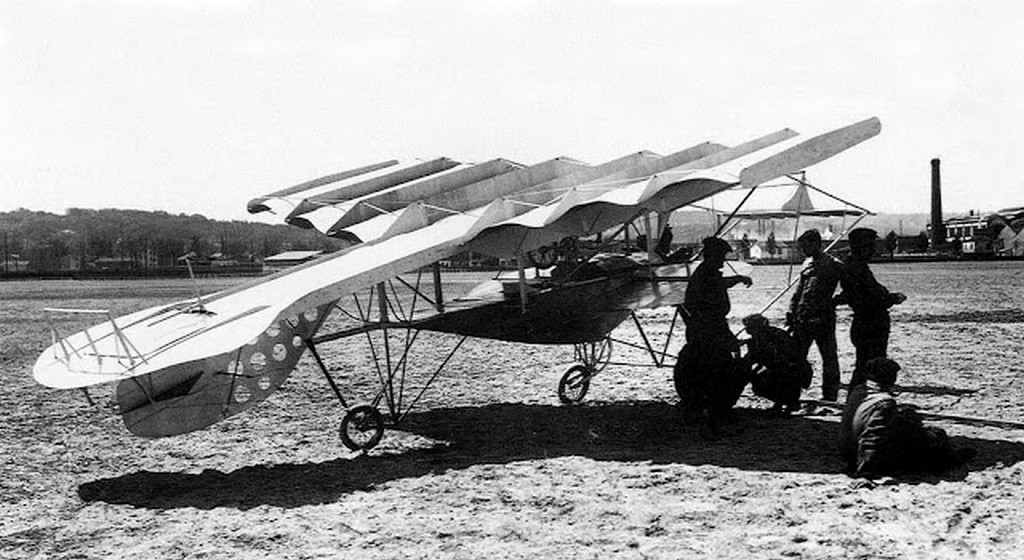 early-flying-machines-8.jpg