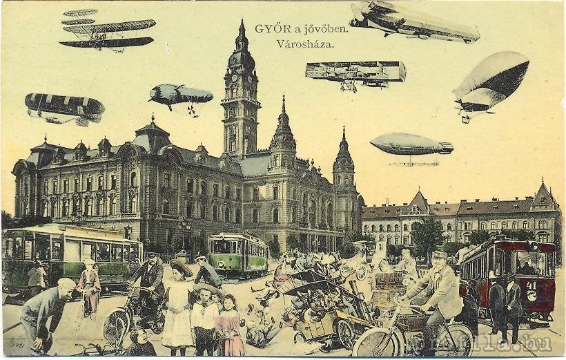 Győr.jpg