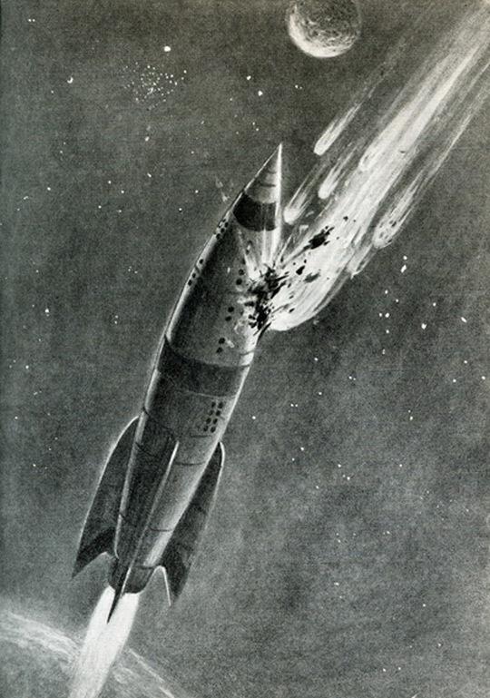 radtke_raketen007_1.jpg