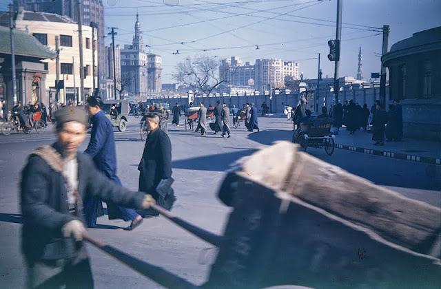 Shanghai between 1945 - 1946 (1).jpg