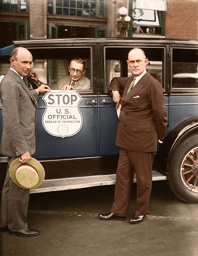 american_prohibition_colorized_282_29.png