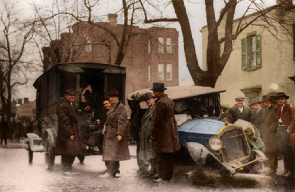 american_prohibition_colorized_289_29.png
