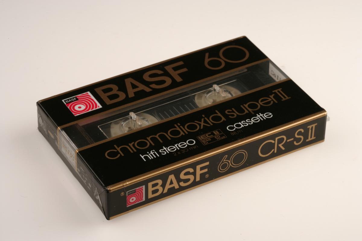 type_ii_basf_chromdioxid_super_ii_60_1984.jpg