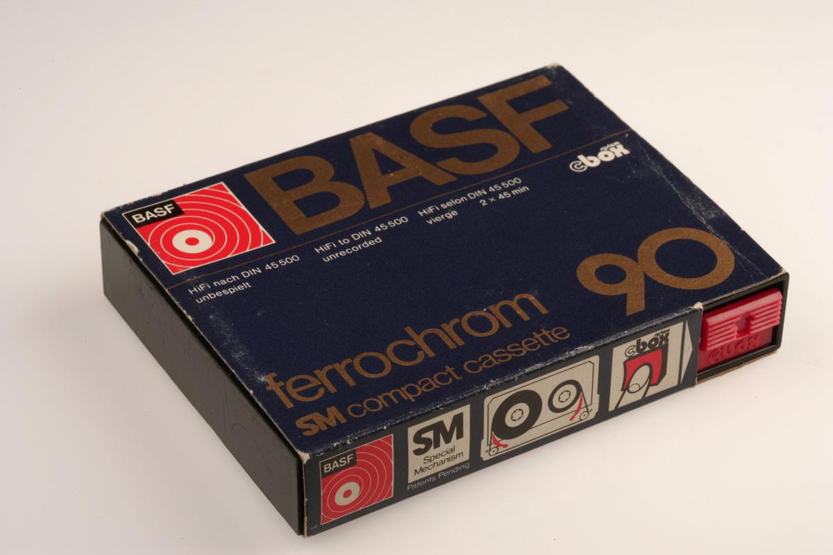 type_iii_basf_c-box_ferrochrom_90.jpg