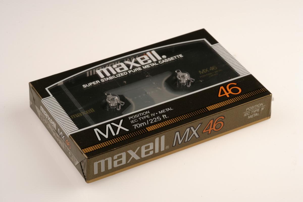 type_iv_maxell_mx46_1986-87.jpg