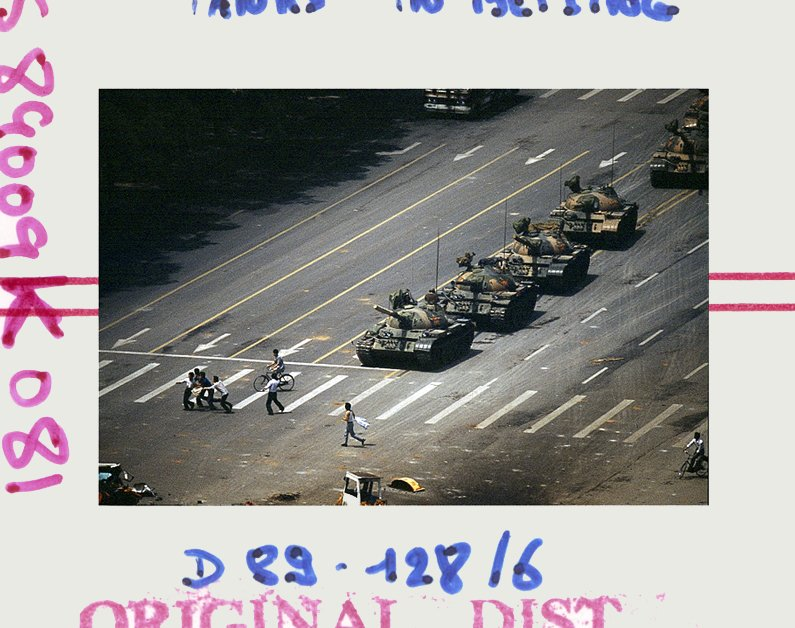exit tank man-1.jpg