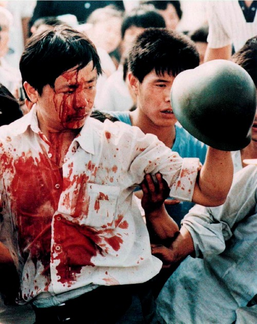 tiananmen_protests_009[1].jpg