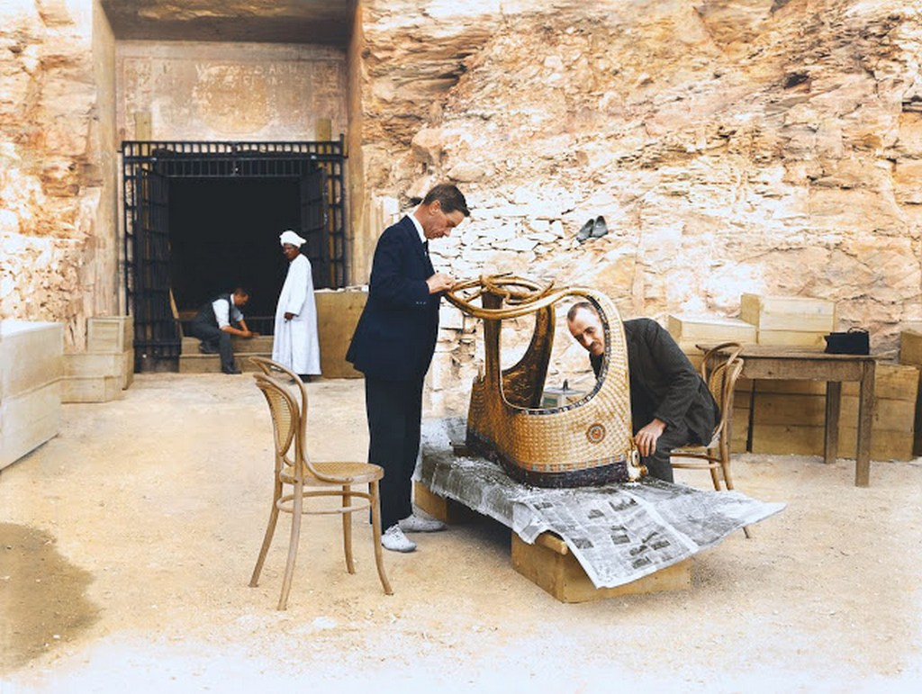 discovering_tutankhamun_in_color_2812_29.jpg