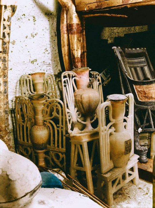 discovering_tutankhamun_in_color_2815_29.jpg