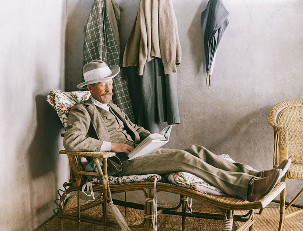 discovering_tutankhamun_in_color_289_29.jpg