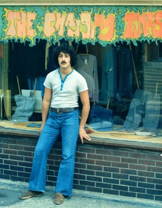 Photos-of-USA-in-the-70s17.jpg
