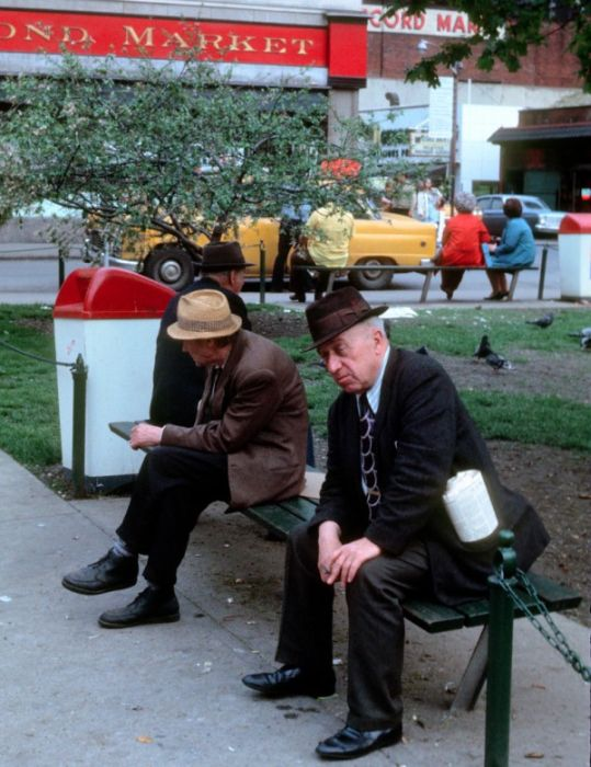 Photos-of-USA-in-the-70s21.jpg