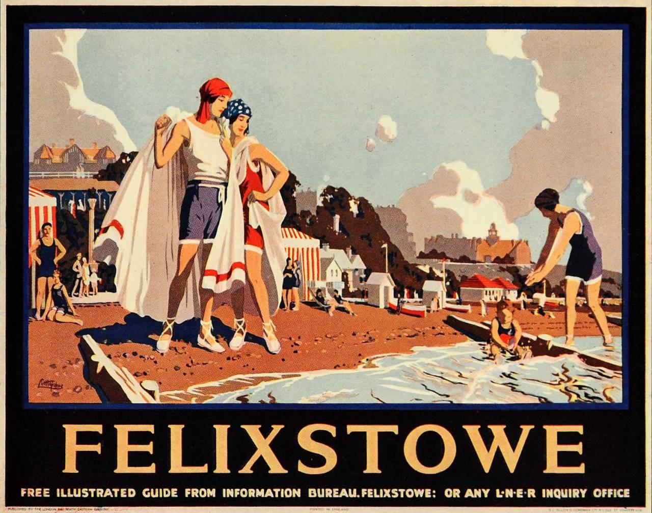 1933-felixstowe-beach-lner-j_-littlejohns-1280x1007.jpg