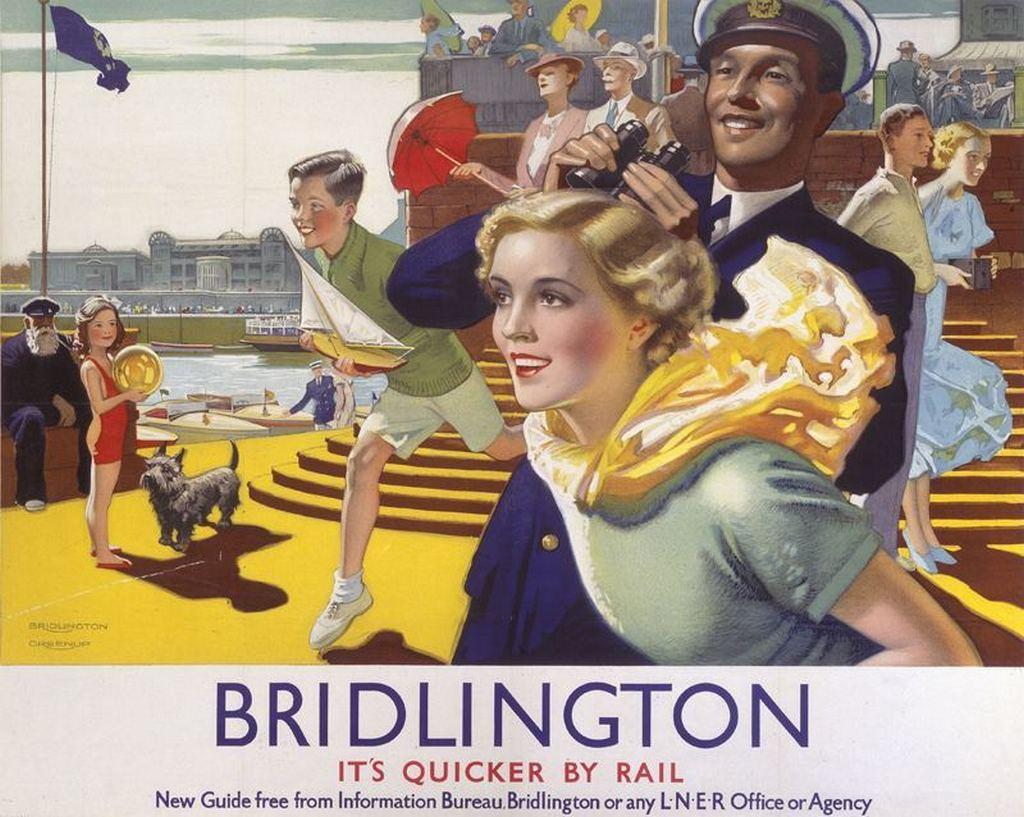 bridlington-joseph-greenup-lner.jpg