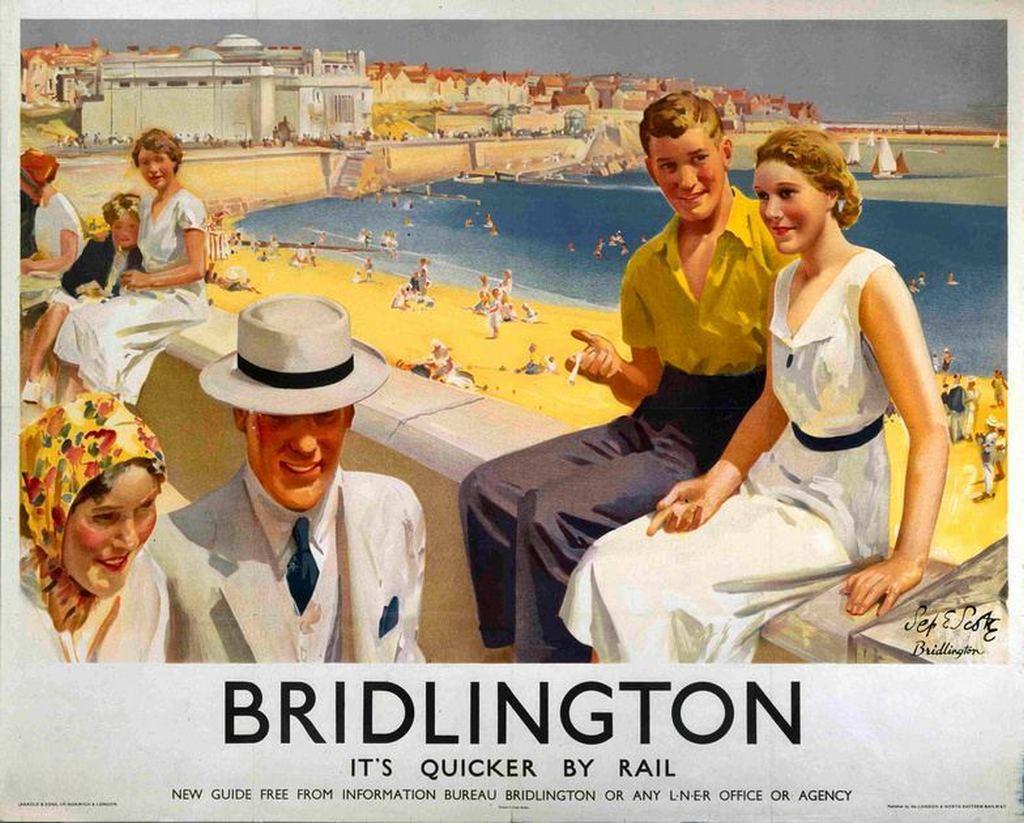 bridlington-lner-scott.jpg