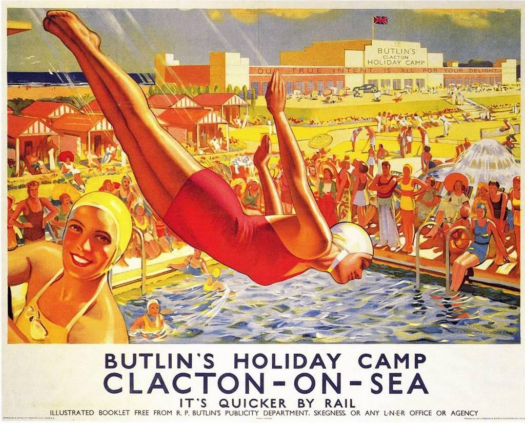 butlins-clacton-on-sea-joseph-greenup-1938-1273x1024.jpg
