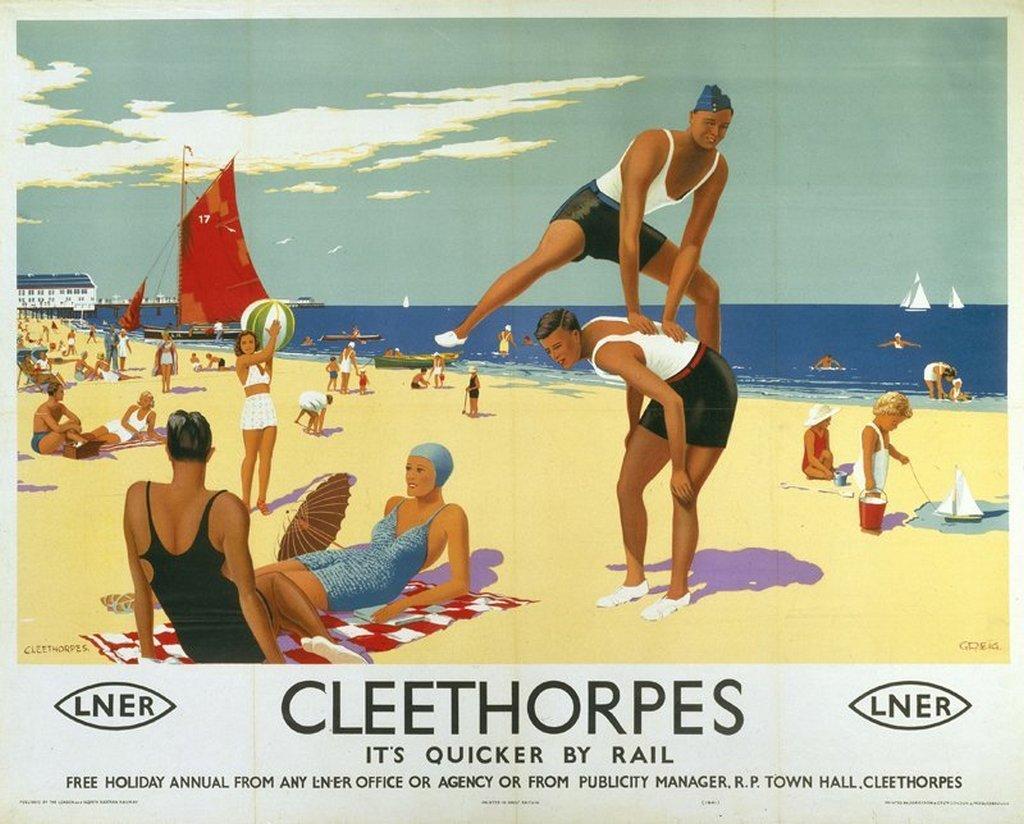 cleethorpes-lner-poster.jpg