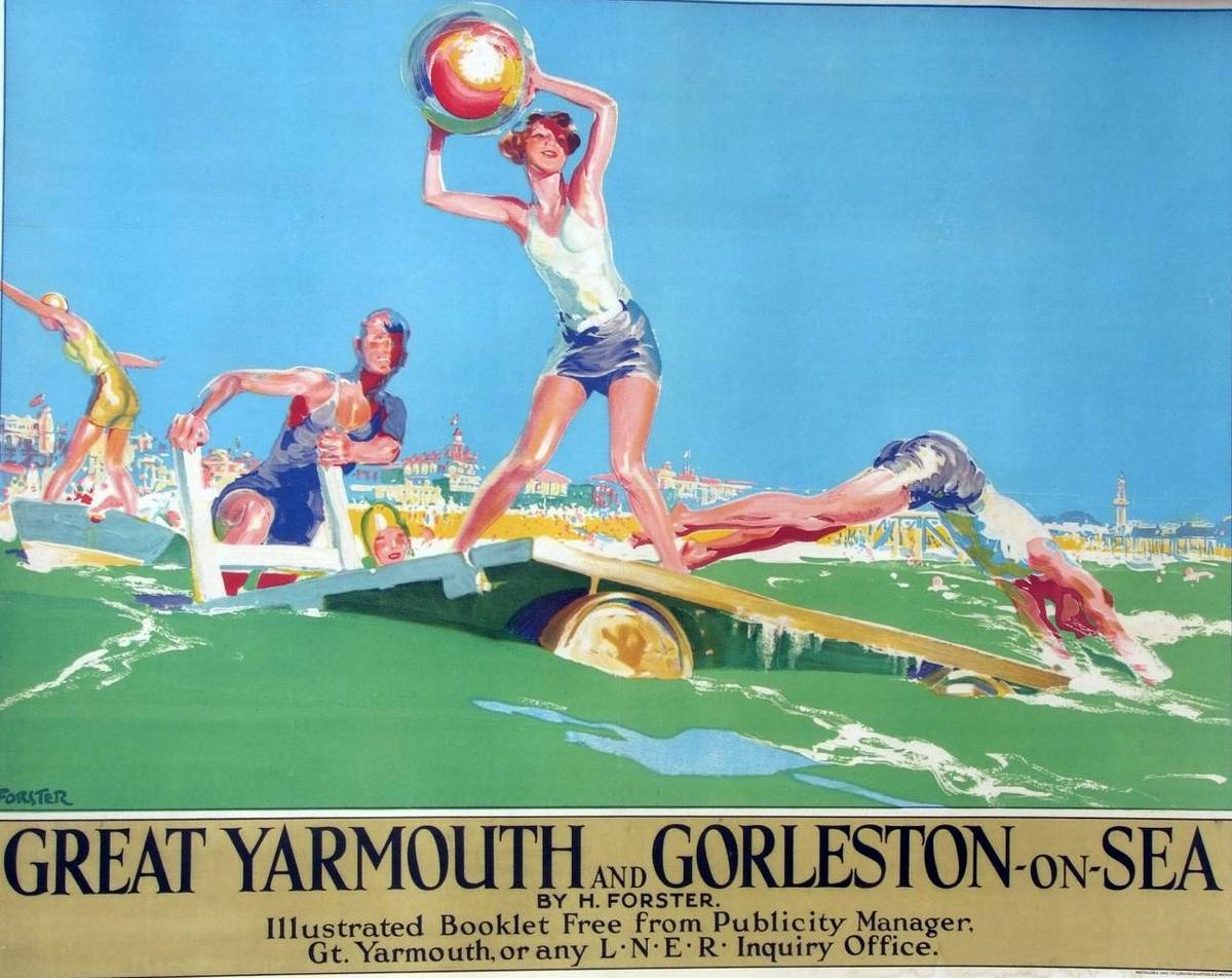 h-forster-unknown-british-22great-yarmouth-and-gorleston-lner-poster-1280x1016.jpg
