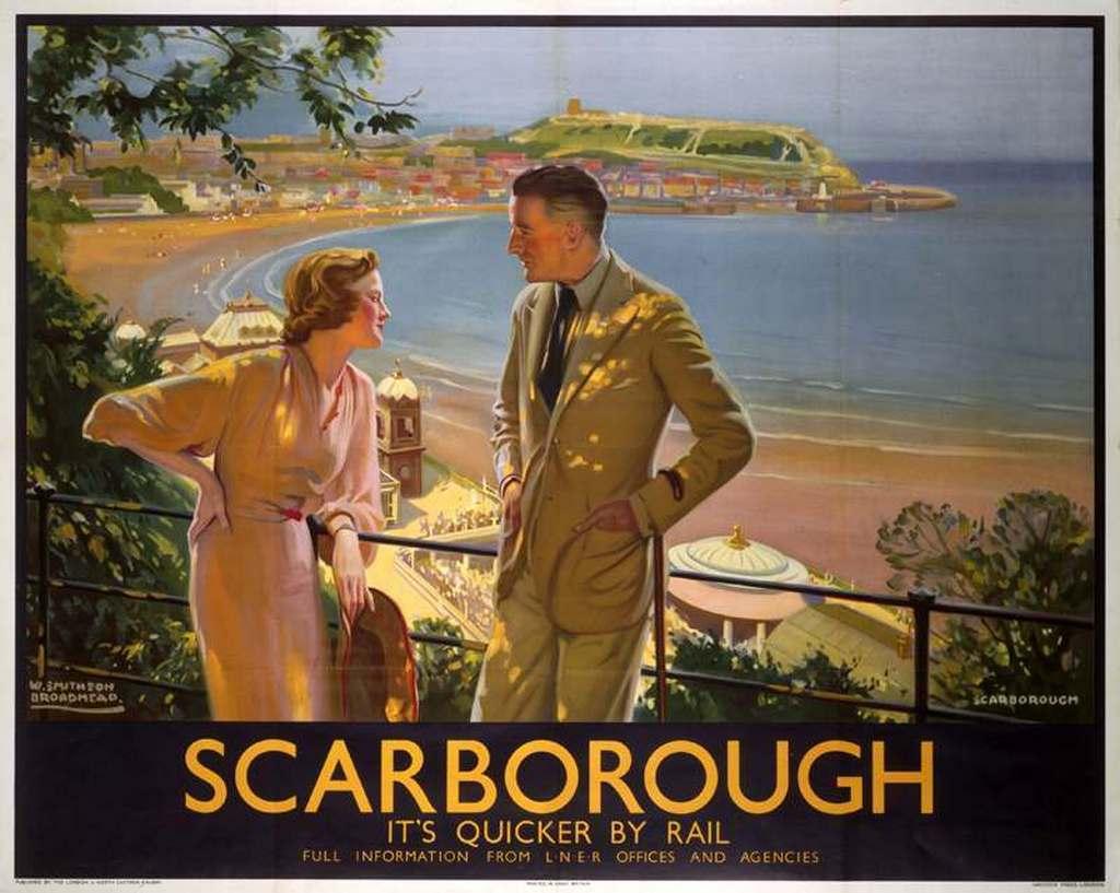scarborough-lner-poster.jpg