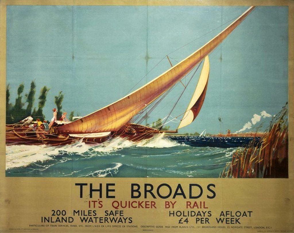 the-broads-lner-poster.jpg