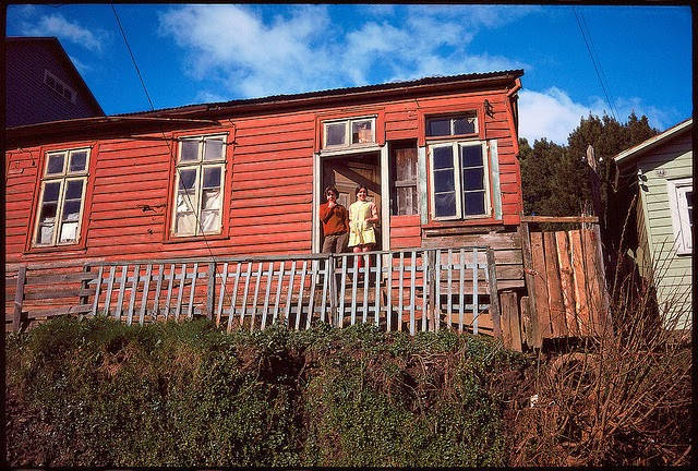 Chile 1974 (5).jpg