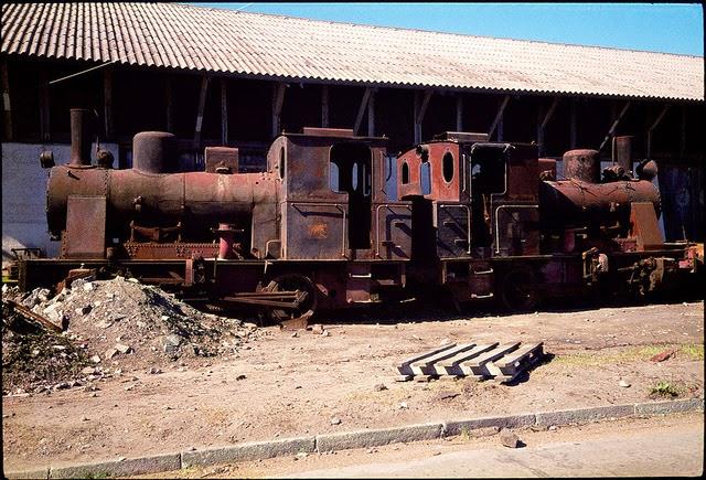 Chile 1974 (7).jpg