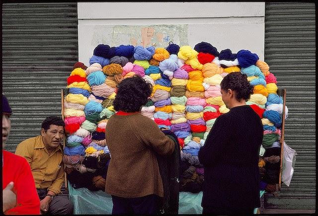 Peru in 1974 (1).jpg