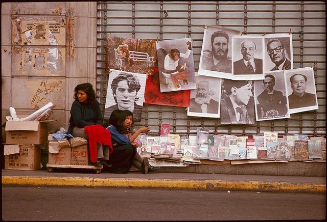Peru in 1974 (5).jpg