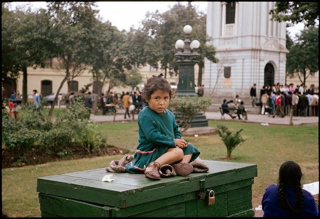 Peru in 1974 (6).jpg