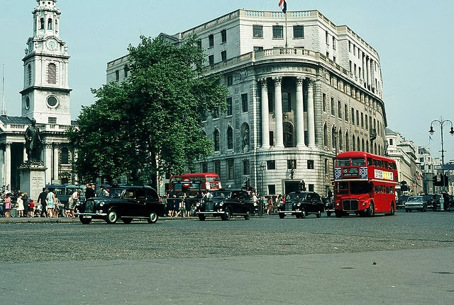England from the 1960s (13).jpg