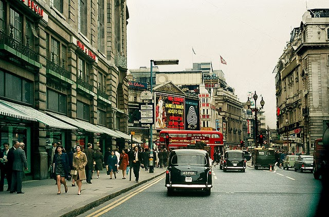 England from the 1960s (16).jpg