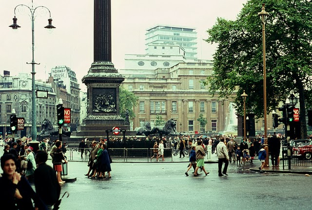 England from the 1960s (22).jpg
