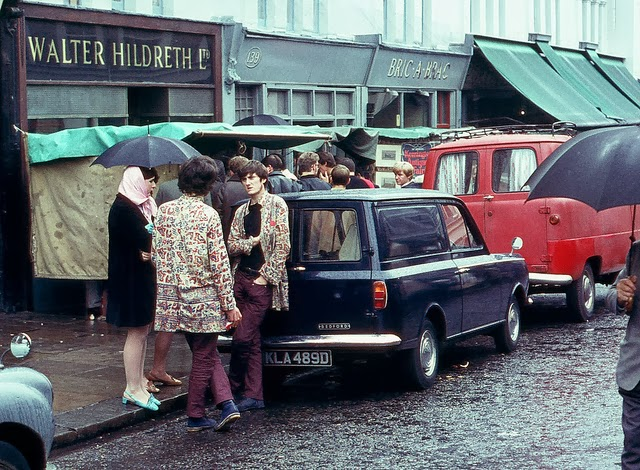 England from the 1960s (25).jpg