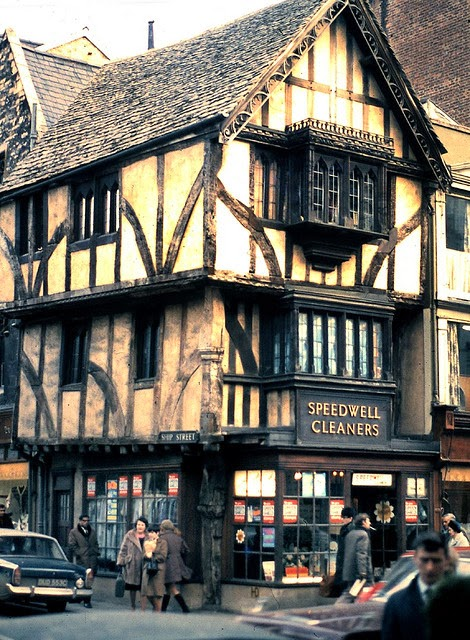 England from the 1960s (27).jpg