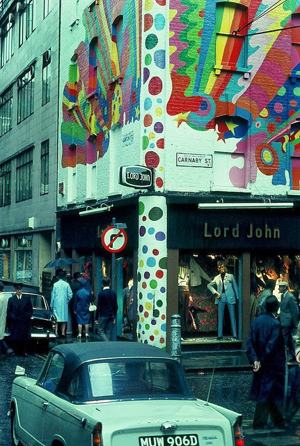 England from the 1960s (4).jpg