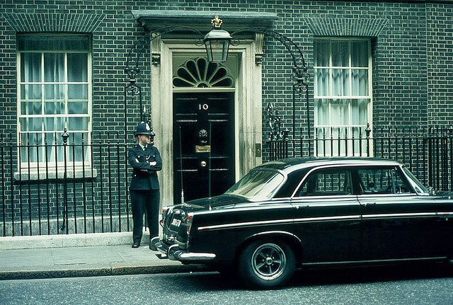 England from the 1960s (5).jpg