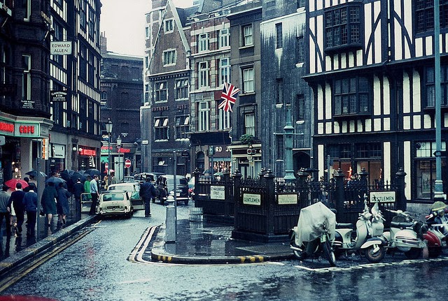 England from the 1960s (9).jpg