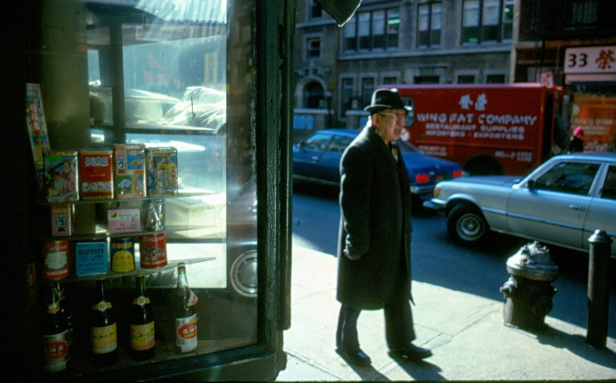 chinatown_new_york_1970s_12_.jpg