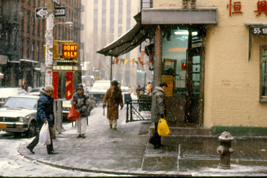 chinatown_new_york_1970s_18_.jpg
