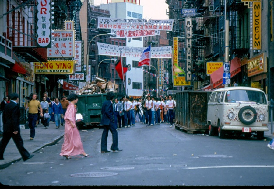 chinatown_new_york_1970s_26_.jpg