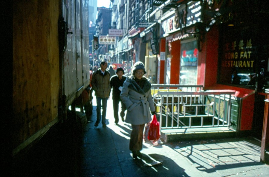chinatown_new_york_1970s_5_.jpg